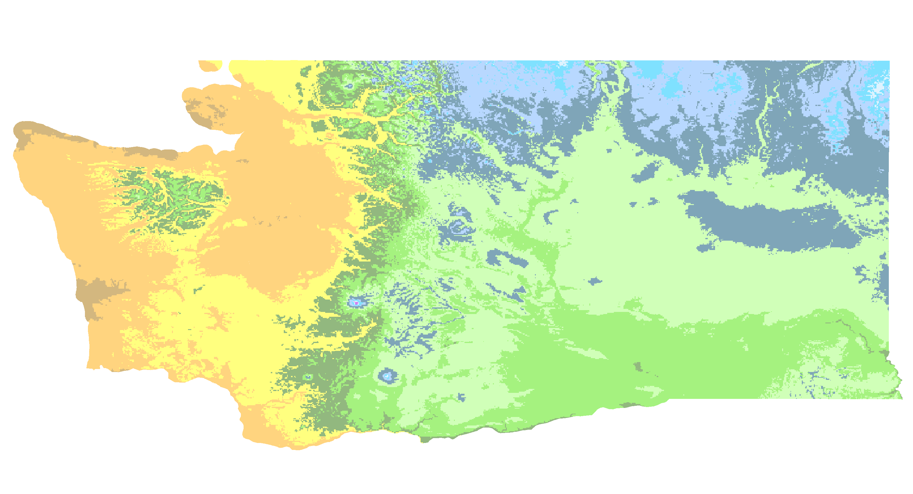 a hardiness zone is a geographically defined area in which a specific category of plant life is capable of growing as defined by climatic conditions